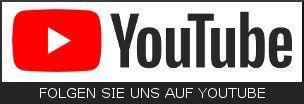 Auf YouTube erhalten Sie hilfreiche Videos zur Call Center Software