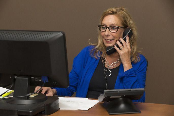 Outbound Telefonmarketing für die Neukundengewinnung richtig umsetzen