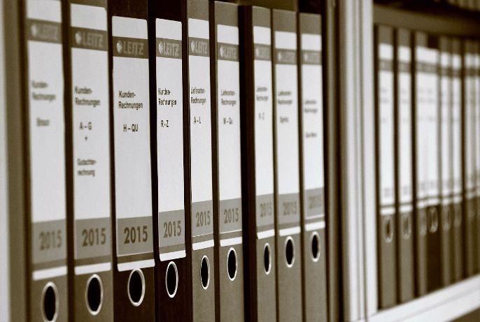 Die Definition von Datensätze im Call Center – Was ist damit gemeint?
